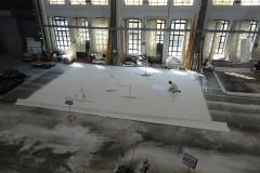Laboratori di scenografia del Teatro alla Scala di Milano