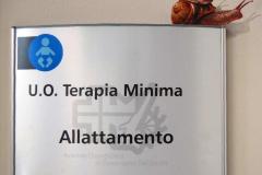 Patologia Neonatale Ospedale Montecroce di Desenzano del Garda