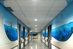 Pediatria Ospedale Manzoni di Lecco