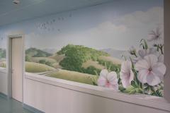 Patologia Neonatale Ospedale di Cremona