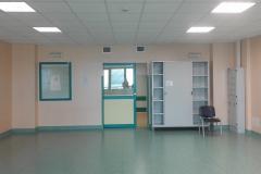 Prima dell'intervento - Patologia Neonatale Policlinico San Matteo di Pavia